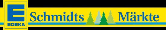 Logo_Edeka-Schmidts