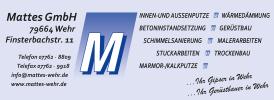 Logo_Mattes-GmbH