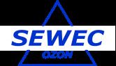 Logo_Sewec Ozon