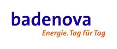 Logo_badenova