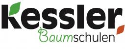 Logo_kessler-baumschulen